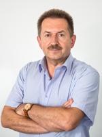 Травинский Петр Сергеевич, тренер Московской Школы Бизнеса
