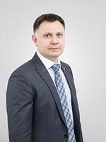 Велишаев Вадим Евгеньевич, тренер Московской Школы Бизнеса