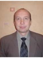 Алеев Ахмет Альбертович, тренер Московской Школы Бизнеса