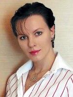 Ахунова Рената Георгиевна, тренер Московской Школы Бизнеса