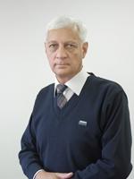 Ванюхин Владислав Николаевич, тренер Московской Школы Бизнеса