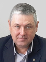 Власенко Михаил Николаевич, тренер Московской Школы Бизнеса