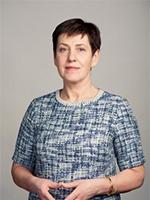 Завьялова Татьяна Генриховна, тренер Московской Школы Бизнеса
